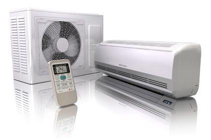Kryon klimatizace - LG, Microwell..