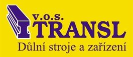Transl.cz